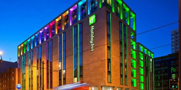 Hotels Are Good Investments For Property Investment Beginners And First-Time Buyers